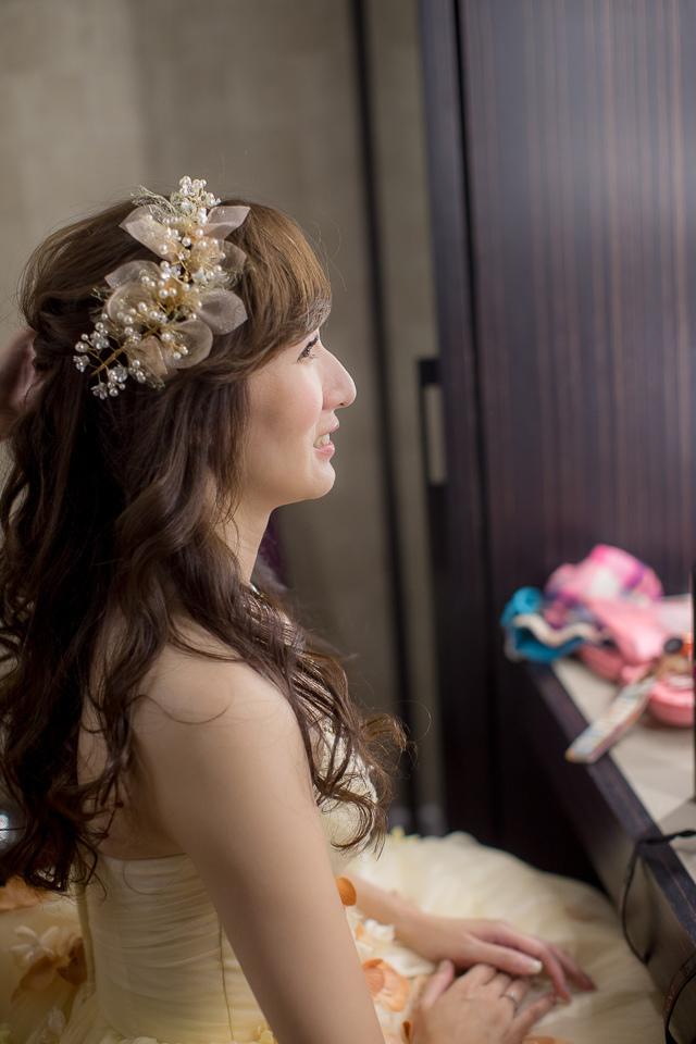 Wedding_0218.jpg