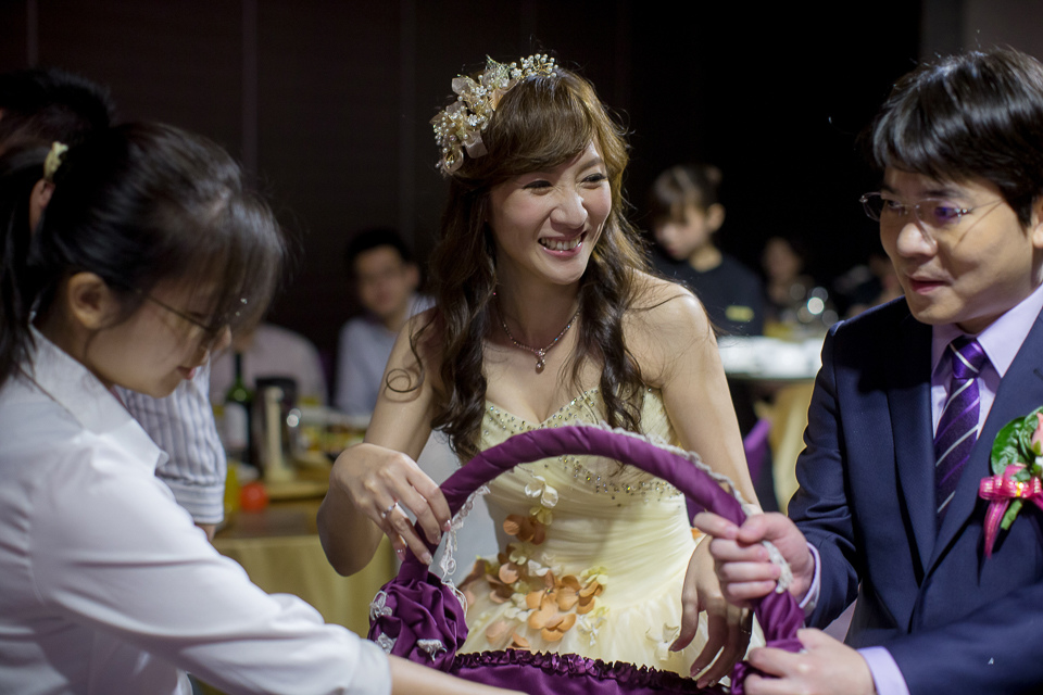Wedding_0233.jpg