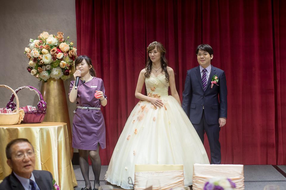 Wedding_0241.jpg