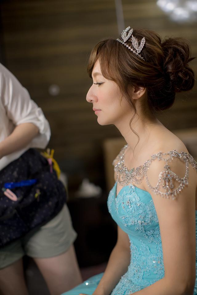 Wedding_0333.jpg