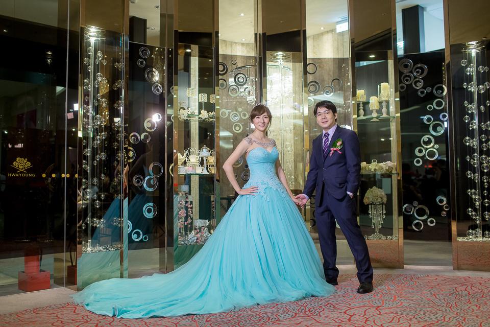 Wedding_0389.jpg
