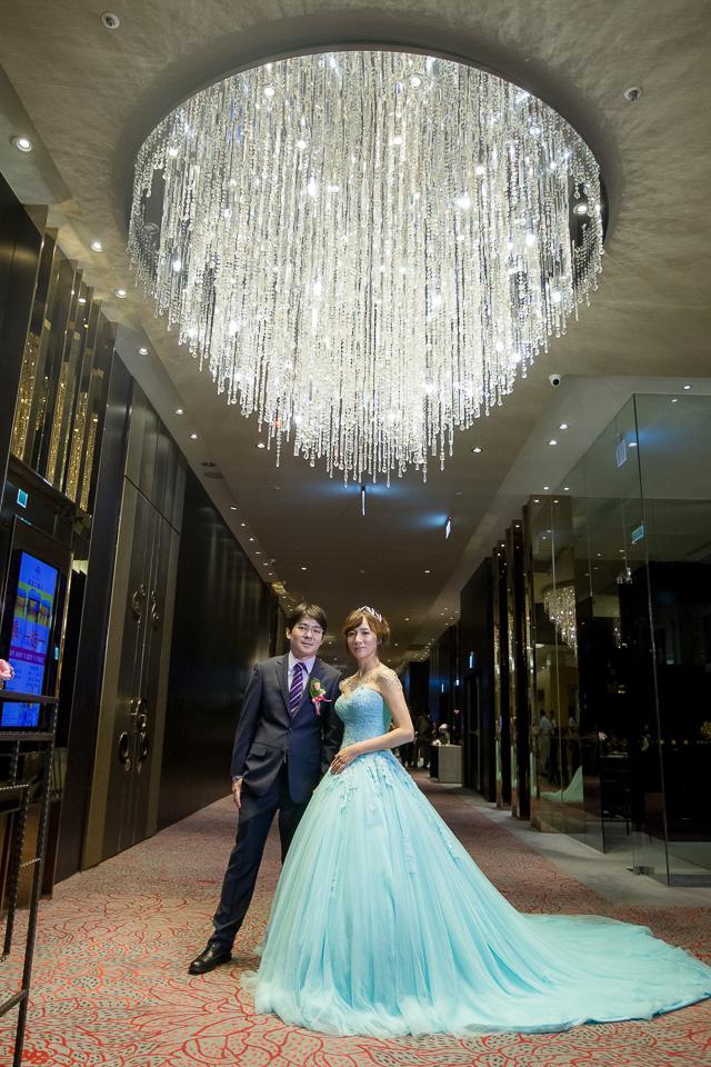 Wedding_0393.jpg
