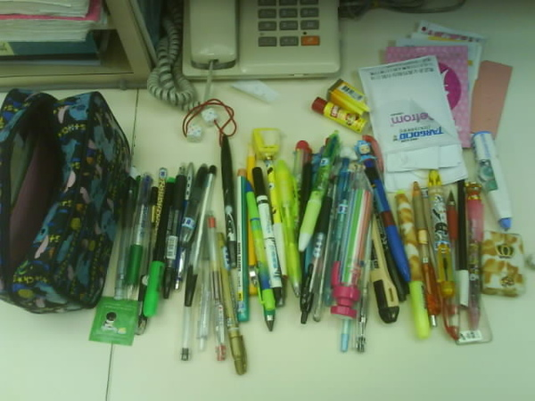 pen box1