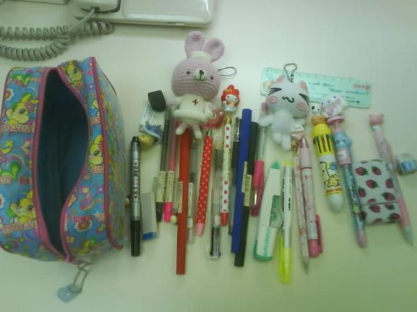 pen box2