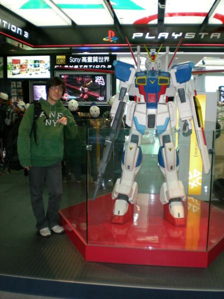 XL鋼彈-1.JPG
