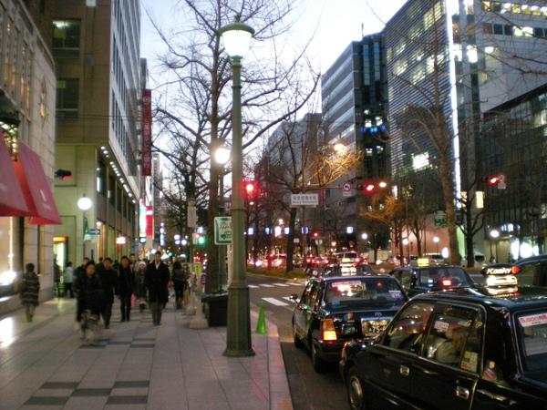 22.心齋橋街景-2.JPG