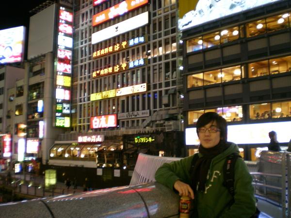 28.Amigo於道頓堀橋邊夜景-2.JPG