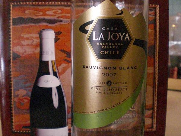 13智利拉虎亞白蘇維翁2007.JPG