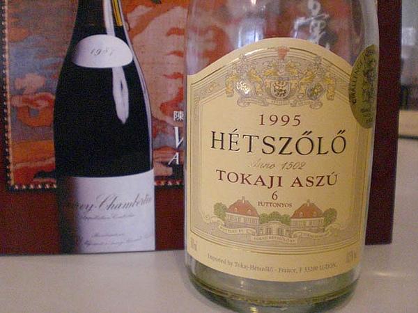 15匈牙利漢斯酒莊拓凱6P-1995.JPG