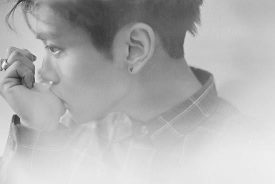Jonghyun3