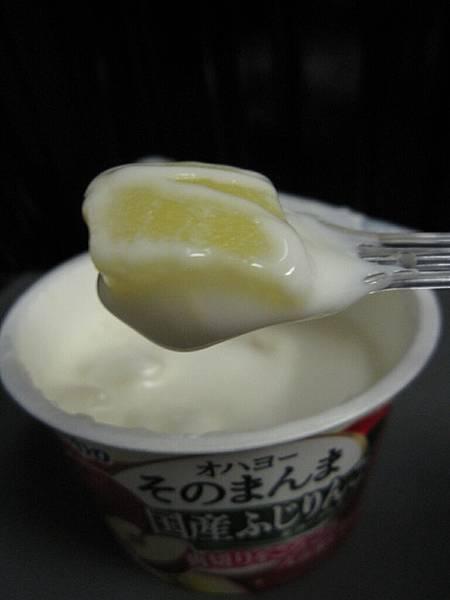 蘋果優格2.JPG
