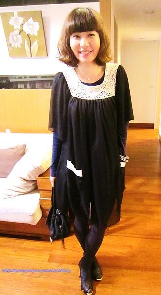 黑色性感小洋裝2.JPG