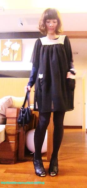 黑色性感小洋裝3.JPG