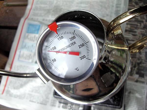 最佳溫度到啦!!