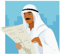 阿拉伯人.jpg