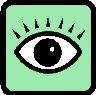 有色的眼睛.jpg