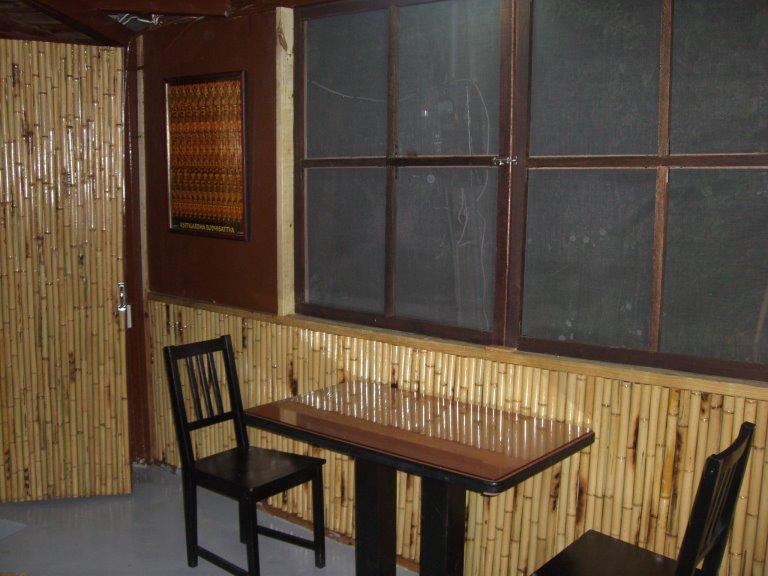 咖啡館 3