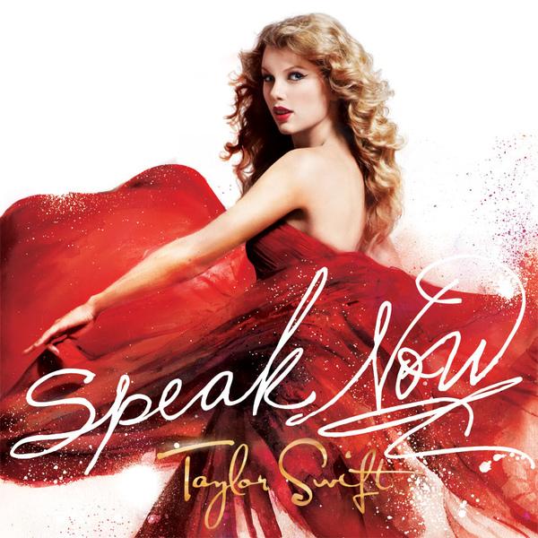 Taylor Swift - Speak Now (Deluxe Edition) (2010).jpg
