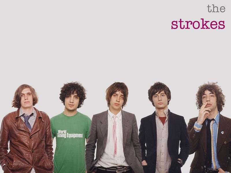 The_Strokes___Simplicity