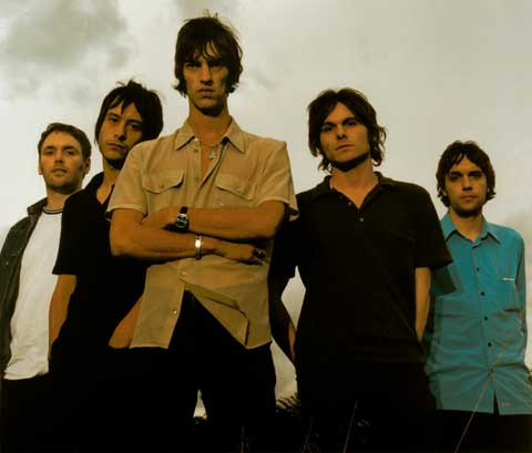 The+Verve