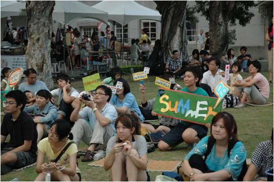 summer'092.jpg