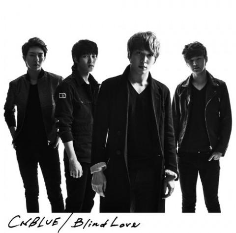 CNBLUE-Blind-Love-480x474