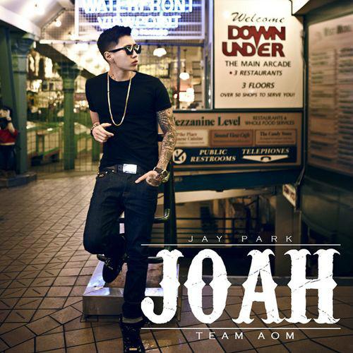 Jay-Park-JOAH