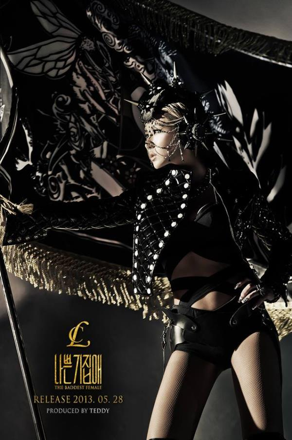 CL-teaser-photo
