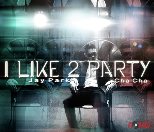 83331-jay-park-i-like-2-party