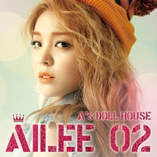 Ailee_As-Doll-House_teaser-image