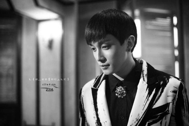ZEA-teaser-image_Taeheon