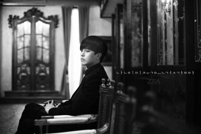 ZEA-comeback_heechul-teaser-image