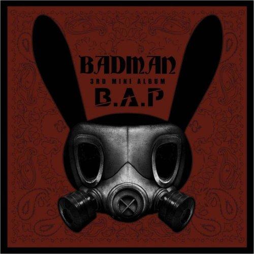 BAP_Badman_cover