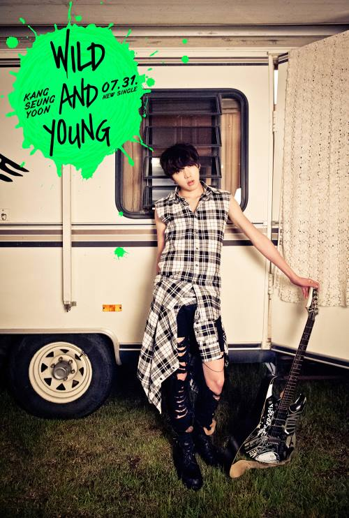 Kang-Seung-Yoon_Wild-and-Young