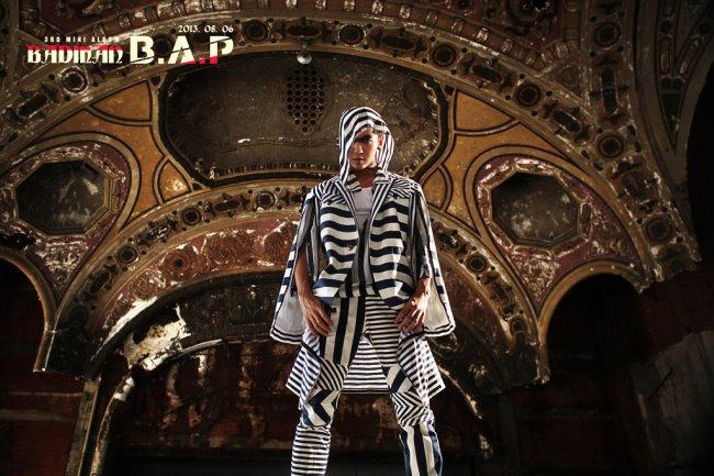 BAP_Badman-image-teaser-Bang