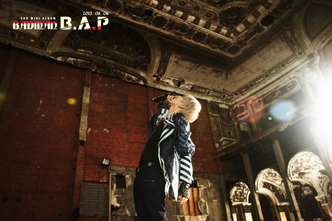 BAP_Badman-image-teaser-Chan (1)