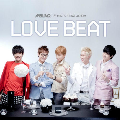 MBLAQ_Love-Beat_cover