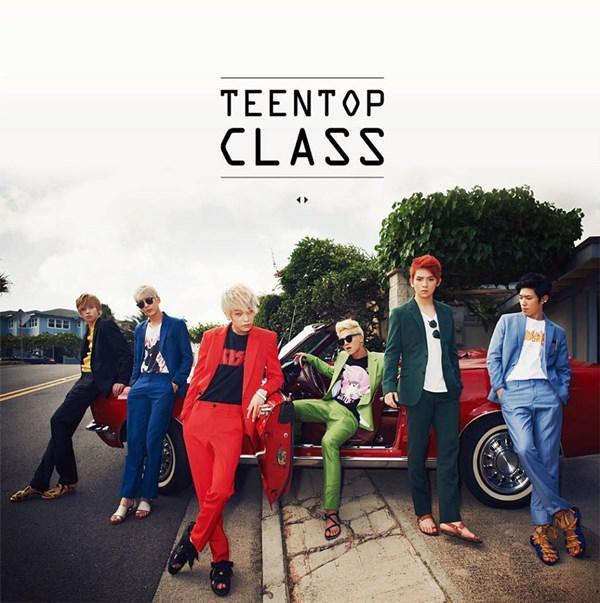 130820-teentop