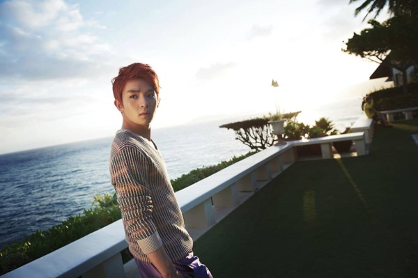 TEEN-TOP_Rocking_Ricky