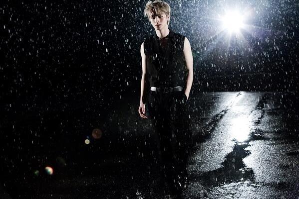BTOB_Thriller_Sung-Jae