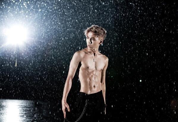 BTOB_Thriller_Jung-Ilhoon