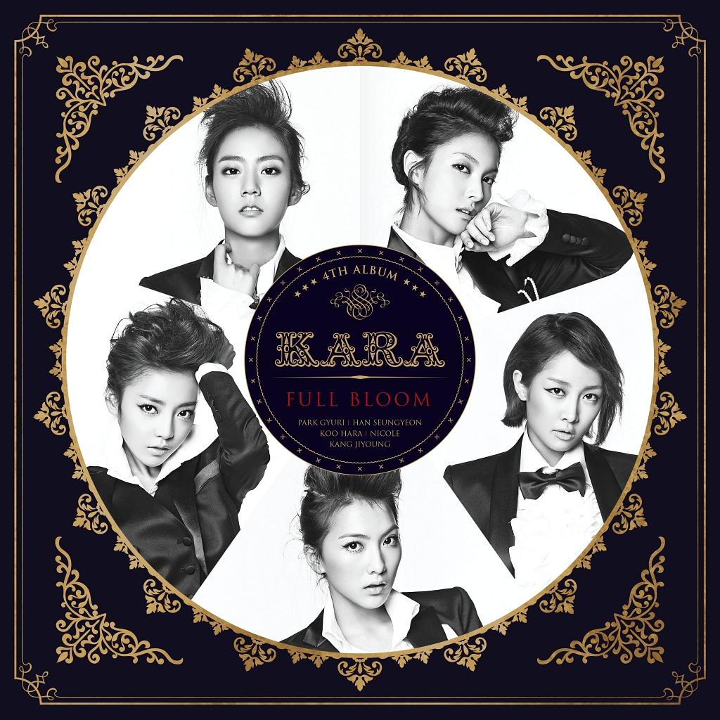 KARA-Full-Bloom