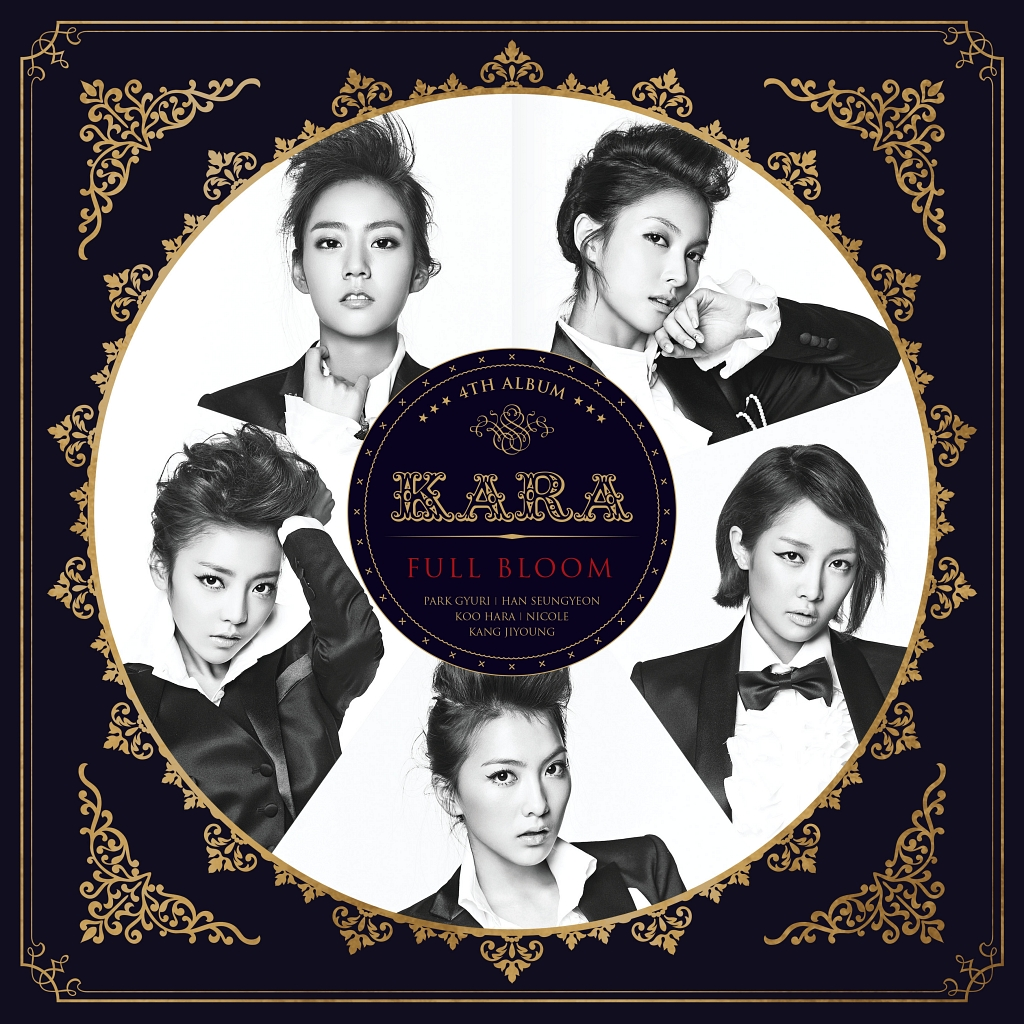 KARA-Full-Bloom