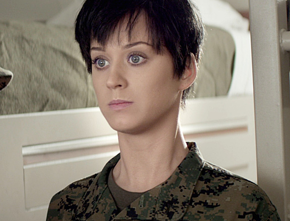 katy-perry-part-of-me-3