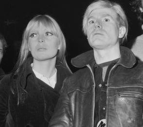 Nico-and-Warhol