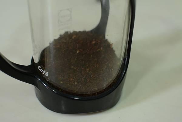 咖啡交響樂-佑品咖啡法壓壺教學-4.jpg