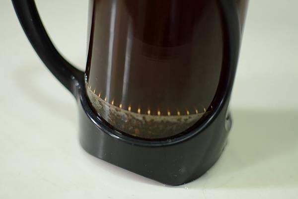 咖啡交響樂-佑品咖啡法壓壺教學-10.jpg