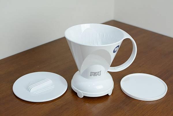 smart-dripper-聰明濾杯咖啡教學5.jpg