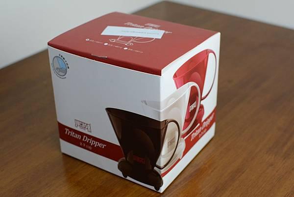 smart-dripper-聰明濾杯咖啡教學3.jpg