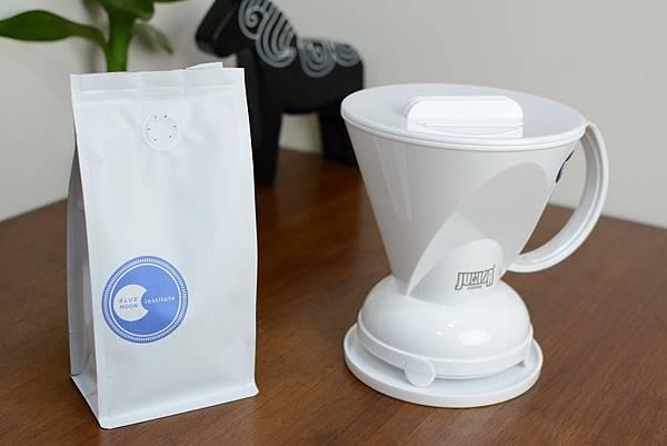 smart-dripper-聰明濾杯咖啡教學7.jpg